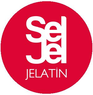 SelJel Jelatin